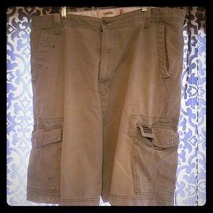 💕5/$15💕 Men's Cargo Shorts